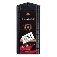 Get Kenco Singles Carte Noire Espresso (160) - KENCO