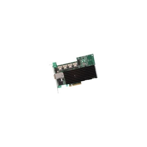 3Ware-SAS-9750-16i4e-Kit-16-Port-Int-4-Port-Ext-6Gb-s-SATA-SAS-PCIe-2-0-R