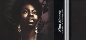 Nina Simone - To Be Free: the Nina Simone Story - Zortam Music