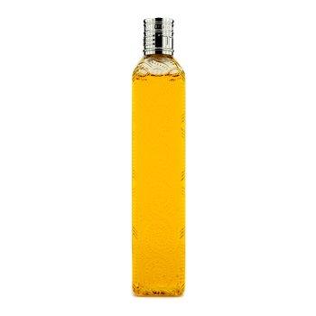 resort-perfumed-shower-gel-200ml-67oz