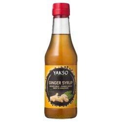 Yakso-Ingwersirup-250-ml-Bio