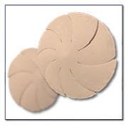 Bra Discs Nipple Concealers Blush front-786804