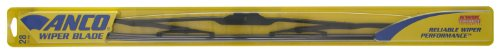 "ANCO 31-Series 31-28 Wiper Blade - 28"", (Pack of 1)"