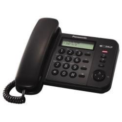 Panasonic KX-TS 560 Telefoni domestici