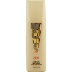 Ghd - Remedy Cream Daily Leave In Treatment 5.1 Oz