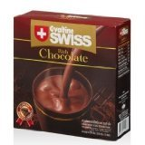 ovaltine-swiss-rich-chocolate-mixed-malt-beverage-chocolate-flavored-free-shipping