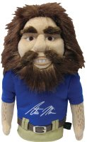steve-marino-geico-caveman-fits-all-oversized-hedcovers