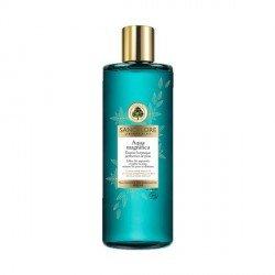 sanoflore-aqua-magnifica-400-ml