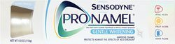 sensodyne-pronamel-gentle-whitening