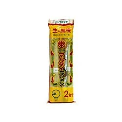 マルタイ 生の風味 即席マルタイラーメン 164g(2食分)