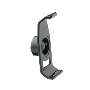 Car Suction Mount Cradle Holder for Garmin Nuvi GPS 200 200W 205 205W 250 250W