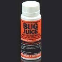 Walla Walla Environmental Gal Insect Additive 37005 Paint Additives