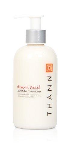 タン ナチュラルコンディショナーAW(Aromatic Wood) 250ml