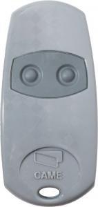 Télécommande CAME TOP432EV