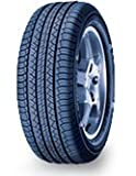 Michelin Latitude Tour Hp - 225/60 R18 100H C/C/71 - 4X4 Tyre