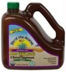 Aloe Vera Juice Whole Leaf Preservati...