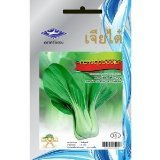 hongtae-bok-choy-pak-choi-chinese-cabbage-seeds-2140-seeds-1-package-from-chai-tai-thailand
