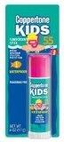 Coppertone Kids Sunscreen Stick - SPF 55 - 0.6 oz - 1