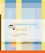 Cheap Textbook Image ISBN: 9780534566395