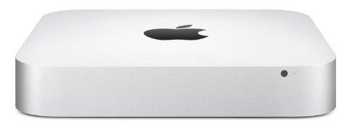 Apple Mac Mini Desktop Intel Core i5