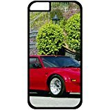 discount-for-iphone-6-iphone-6s-protector-case-de-tomaso-pantera-phone-cover