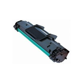 2 Pack Of Compatible Toner For Samsung ML-2510 Printers
