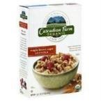cascadian-farm-granola-au-sirop-derable-et-au-sucre-roux-a-base-de-riz-et-de-grains-entiers-davoine-