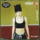 Robyn - cd 2 - Zortam Music