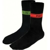 Port-and-Starboard-Socks