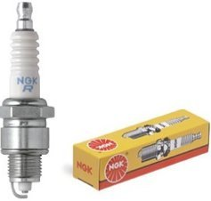 Ngk Spark Plug NGK/BPMR7A by Stens