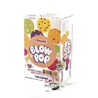 charms-blow-pop-assorted-100-ct-have-a-problem-contact-24-hour-service-thank-you