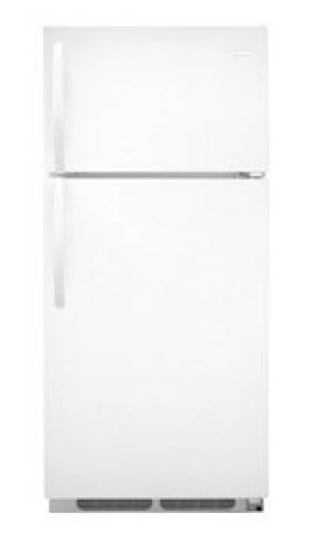 Frigidaire Freezer Door Bin back-21263
