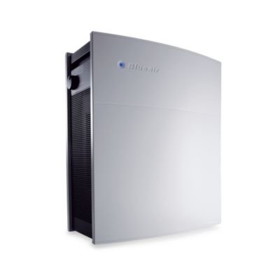 Blueair 403 HEPASilent Air Purification System