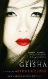 Memoirs of a Geisha: a novel PDF