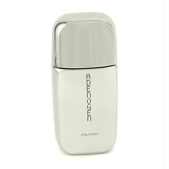 Shiseido Adenogen Hair Energizing formula Hair