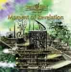 Hemi-Sync - CD audio Moment de R�v�la...