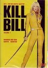 Kill Bill 1 - Japan Version (FSK 18)