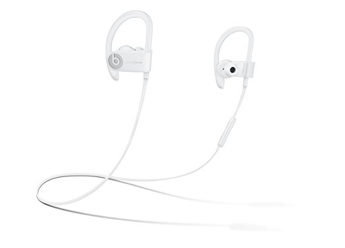 【国内正規品】Beats by Dr.Dre Powerbeats3 Wir...