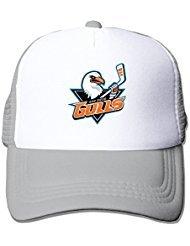 minucm-ducks-hockey-san-diego-gulls-dallas-eakins-trucker-hats