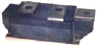 POWEREX LD411660 THYRISTOR MODULE