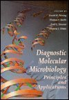 Diagnostic Molecular Microbiology: Principles and Applications