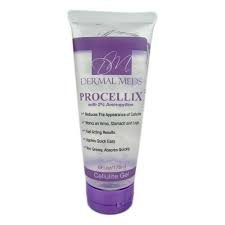 Procellix Cellulite Reducer with 2% Aminophylline