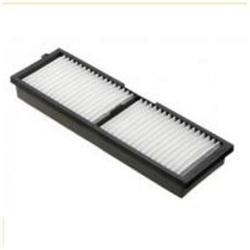 Best Buy! Epson AIR FILTER FOR PC/HC 6100/ 6500UB,7100