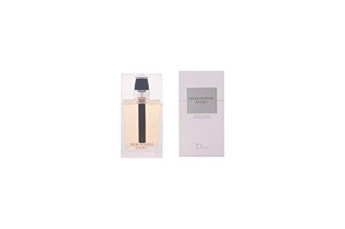 dior-homme-sport-eau-de-toilette-spray-150-ml