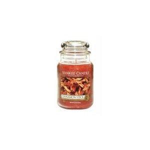 Cinnamon Stick Large Jar