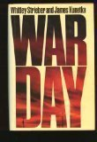 War Day and the Journey Onward Whitley Strieber
