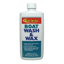 starbrite-boat-wash-wax-500ml