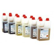 involight-fl-coconut-additif-pour-machine-a-fumee-liquide-parfume-noix-de-coco-jerricane-1-l