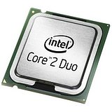 Intel Cpu Core 2 Duo E6400 2.13Ghz Fsb1066Mhz 2M Lga775 Tray