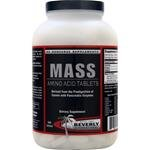 Beverly International Mass Amino Acids, 500 Tablets